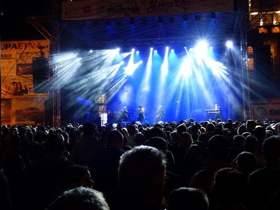 concert-event-fun-270157.jpg