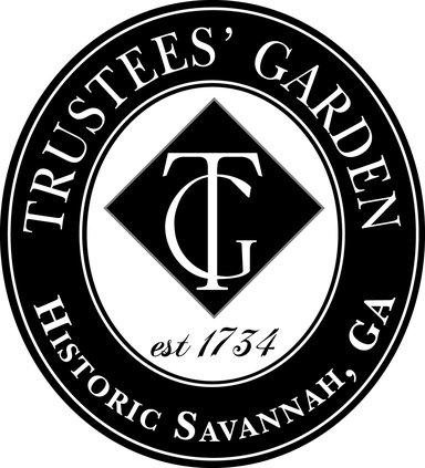 trustees garden logo_2013.jpg