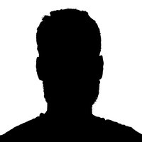 Man3 Profile.jpg