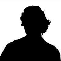 Man Profile.jpg