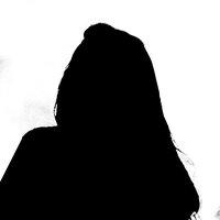 Woman Profile.jpg